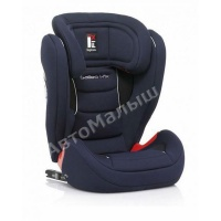 inglesina-galileo-i-fix-blue-2521_bl